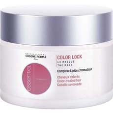Маска для окрашенных волос «Essentiel Color Lock» Eugene Perma