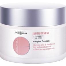 Маска для сухих и чувствительных волос «Essentiel Nutrigenese» Eugene Perma