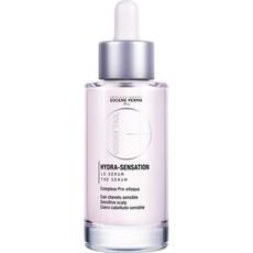 Увлажняющая сыворотка для сухой кожи головы «Essentiel Hydra-Sensation» Eugene Perma