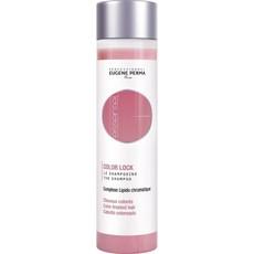 Шампунь для окрашенных волос «Essentiel Color Lock» Eugene Perma