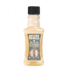 Лосьон после бритья Reuzel Aftershave