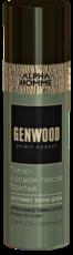 Tonic-лосьон после бритья GENWOOD ESTEL