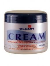 Крем-кондиционер для волос CREMA REGENERANTE Elgon