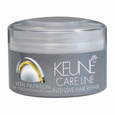 Маска-интенсивный восстановитель Nutrition Care Line «Keune»