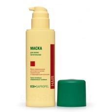 Маска для волос питательная «Эко-сапропель»
