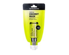 Маска кокосовая очищающая PURIFYING COCONUT MASK VERACLARA
