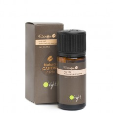 Масло для волос «Рекофе» O'right Recoffee Hair Oil