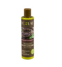 Пенящееся масло для душа «Расслабление» ECOLAB
