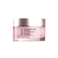 Крем для лица интенсивно-питательный для чувствительной кожи DELICATE/ SOS INTENSE NUTRITION FACE CARE delicate & sensitive skin MATIS
