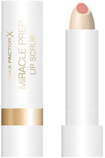 Скраб для губ MIRACLE PREP Max Factor