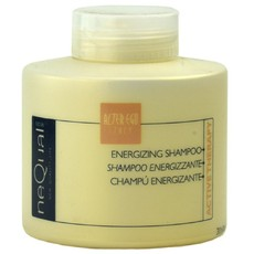 Энергетический шампунь Шампунь энергетический для волос 250 мл - Alter Ego NeQual SPA Active therapy Energizing shampoo