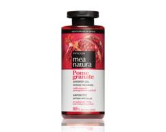 Гель для душа с маслом граната Pomegranate MEA NATURA Farcom