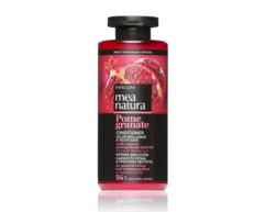 Кондиционер с маслом граната для окрашенных волос MEA NATURA Pomegranate Farcom