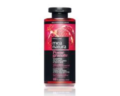 Шампунь с маслом граната для окрашенных волос MEA NATURA Pomegranate Farcom