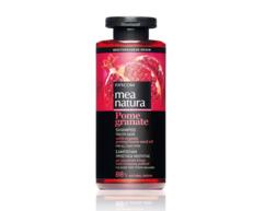 Шампунь с маслом граната для всех типов волос MEA NATURA Pomegranate Farcom