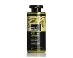 Кондиционер с оливковым маслом для всех типов волос MEA NATURA Olive Farcom