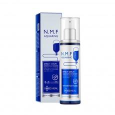 Сыворотка для лица Mediheal N.M.F Aquaring Effect Serum