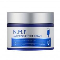 Крем для лица Mediheal N.M.F Aquaring Effect Cream