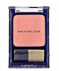 Румяна компактные FLAWLESS PERFECTION BLUSH Max Factor