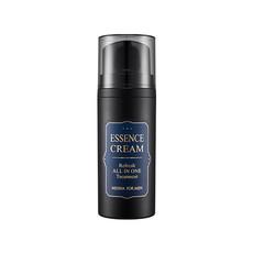 Эссенция-крем для лица MISSHA For Men Refresh All-In-One Treatment [Essence Cream]