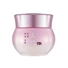 Омолаживающий крем для области вокруг глаз MISSHA Yei Hyun Eye Cream
