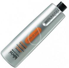 Кондиционер для волос с экстрактом семени льна / Linseed Oil Hair Conditioner ECHOS LINE