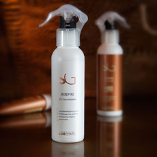 Молочко UV-стрессотерапия Sunguard Premium