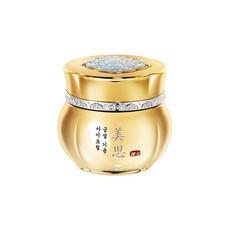 Омолаживающий крем для области вокруг глаз MISSHA Geum Sul Vitalizing Eye Cream