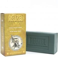 Мыло для волос и тела Reuzel Body Bar Soap