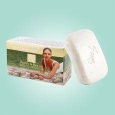 Мыло «Health&Beauty»  с минеральными солями