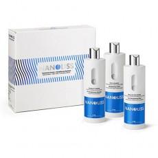 Набор Kit Nanoliss (3 Products) NANOLISS Hipertin