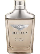 Парфюмерная вода Bentley Infinite Intense EDP, 100 мл BENTLEY