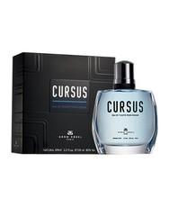 """Туалетная вода """"Cursus"""" мужская ARNO SOREL"""