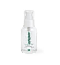 Сыворотка для волос Alter Ego Nourishing SPA nova care Sealing serum