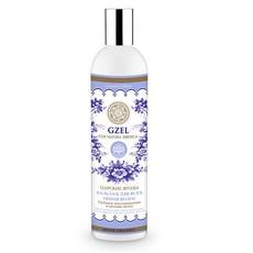 """БАЛЬЗАМ для всех типов волос """"Царские ягоды"""" Gzel for Natura Siberica"""