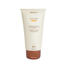 RECONSTRUCTOR NUTRI средство для ультрабыстрого восстановления очень сухих и поврежденных волос KIN Cosmetics