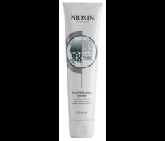 Восстанавливающий эликсир Niox Rejuvenating Elixir Nioxin