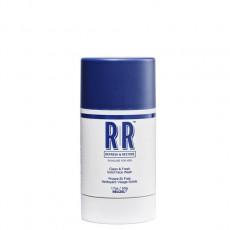Очищающий стик для лица Reuzel Refresh & Restore Solid Face Wash