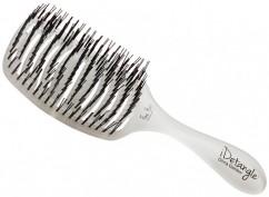 OG Fingerbrush Щетка для сушки и укладки феном для тонких волос