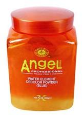 Пудра осветляющая для волос Angel