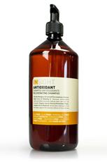 Шампунь антиоксидант для перегруженных волос REJUVENATING SHAMPOO bottle Antioxidant Insight