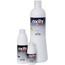 Окислительная эмульсия OXILY 60 мл Itely