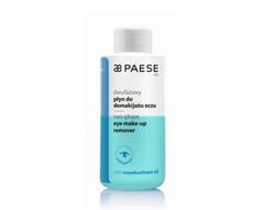 Жидкость для снятия макияжа (двухфазовая) Two-phase eye makeup remover PAESE