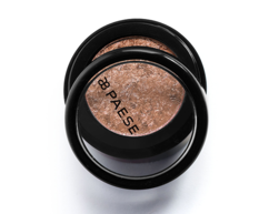 Тени для век PAESE FOIL EFFECT eye shadow