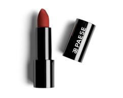 Губная помада (матовая) Mattologie Lipstick PAESE
