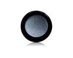 Тени для век Moonlight Eyeshadow Glitter PAESE