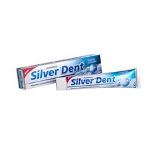 Паста зубная комплексная защита Silver Dent