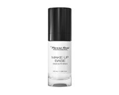 Основа под макияж выравнивающая Smoothing Make Up Base PIERRE RENE