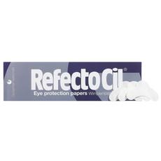 Защитные полоски EXTRA 80 штук «RefectoCil»