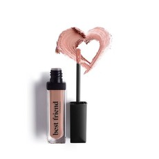 Жидкая помада (матовая) PAESE Best Friend Lipstick liquid